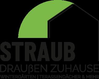 Straub Wintergarten Friedrichshafen